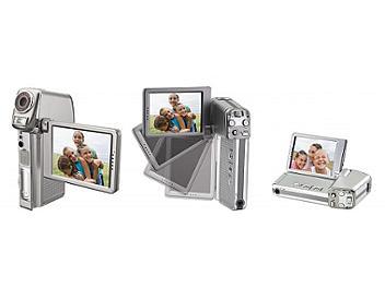 DigiLife DDV-6000 Digtial Video Camcorder