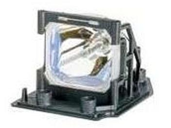 Hitachi DT00431 Projector Lamp
