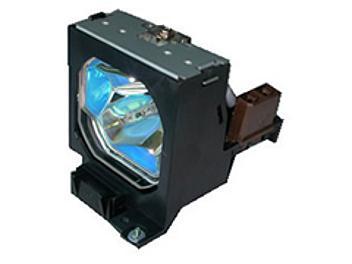 Hitachi DT00401 Projector Lamp