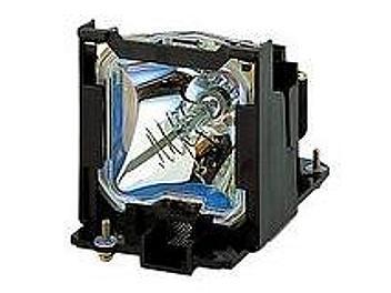 Panasonic ET-LAC75 Projector Lamp