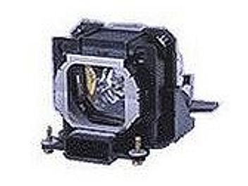 Hitachi DT00381 Projector Lamp