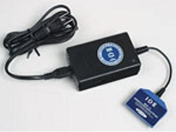 IDX EC-1 Endura 1ch Fast Charger