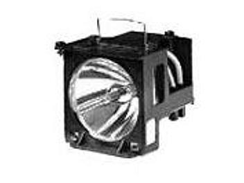 NEC LT100 Projector Lamp