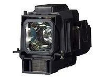 NEC VT75LP Projector Lamp