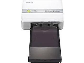 Sony DPP-FP35 Digital Photo printer