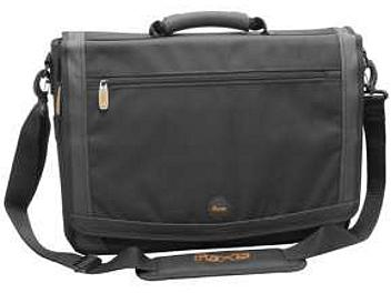Porto G301 Notebook Messenger Carry Case