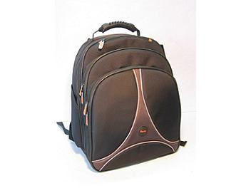 Porto G307 Notebook Backpack