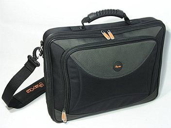 Porto G303 Notebook Carry Case