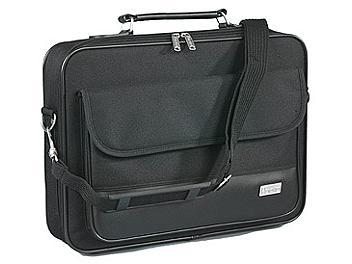 Porto FUR01 Polyester Notebook Carry Case