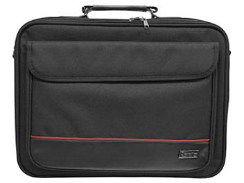 Porto GC09 17-inch Notebook Carry Case