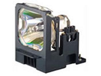 Mitsubishi VLT-XL8LP Projector Lamp