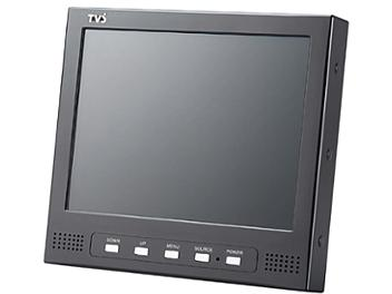 Globalmediapro T-LV-80R01 8-inch Professional LCD Monitor