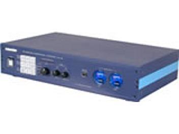 Datavideo DAC-30R Bi-Directional Converter