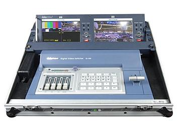 Datavideo HS-500 Mobile Video Studio PAL