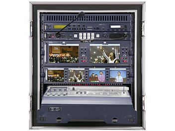 Datavideo MS-800 Mobile Video Studio PAL