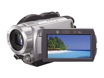 Sony HDR-UX7E Digital Camcorder PAL