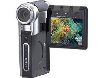 DigiLife DDV-V1 Digital Video Camcorder