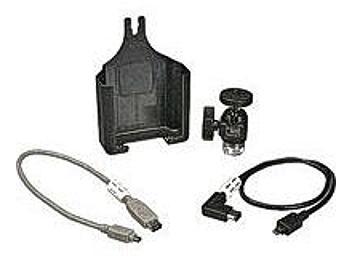 Videonics Camera Mount Kit for FS-4 (Large Cradle)