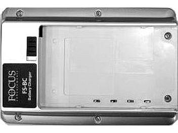 Videonics FS-BC Battery Charger