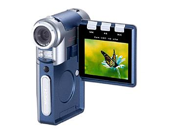 DigiLife DDV-V2 Digital Video Camcorder