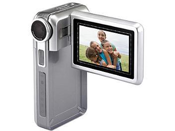 DigiLife DDV-5110B Digtal Video Camcorder