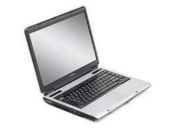 Toshiba A105-S4374 Notebook PC - USA Refurbished