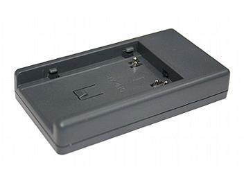 Spinet ADP-JV-416 Battery Adaptor for SKC-105/AC302DC