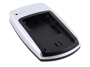Globalmediapro SC1-DV-S 1-channel Mini Charger