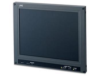 JVC LM-170 17-inch LCD Video Monitor