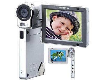 Tekxon VX-6000 Digital Video Camcorder