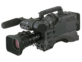 Panasonic AG-HPX500 DVCPRO HD Camcorder
