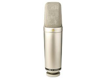 Rode NT1000 Condenser Microphone