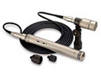 Rode NT6 Condenser Microphone