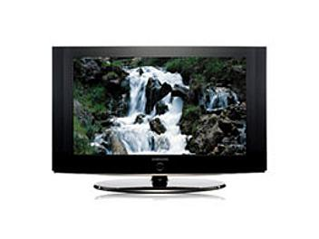 Samsung LA40S81B 40-inch LCD TV