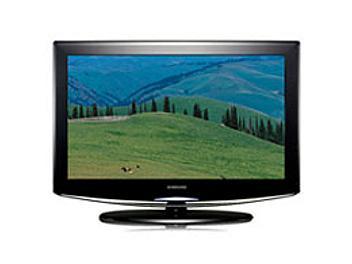 Samsung LA37R81BX 37-inch LCD TV