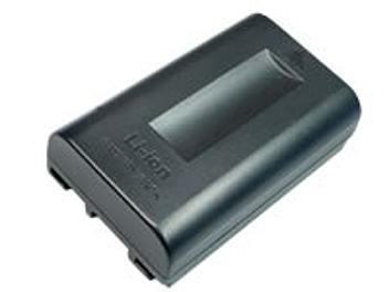 Roofer RF-CGR-V610 Battery