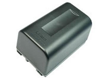 Roofer RF-CGR-V620 Battery
