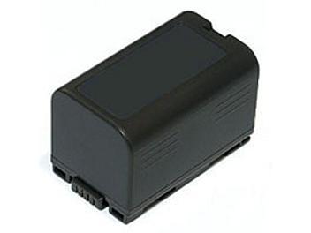 Roofer RF-D16S Li-ion Battery