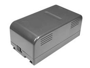 Roofer RF-VW-VBS2E Battery