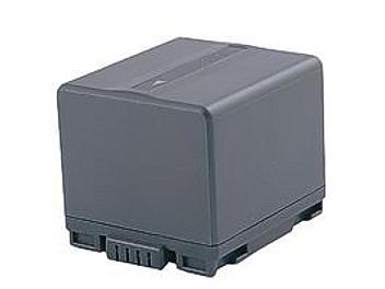 Roofer RF-DU14 Battery