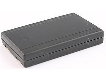 Roofer RF-CGA-S101E Battery