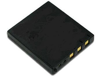 Roofer RF-CGA-S004E Battery