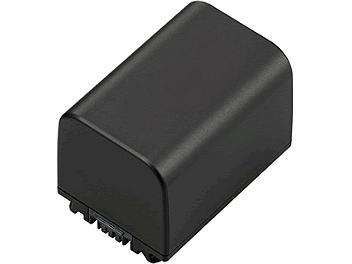 Roofer RF-FH70 Battery