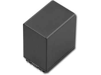 Roofer RF-FH100 Battery
