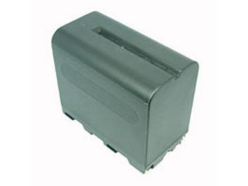 Roofer RF-F550 Battery