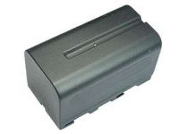 Roofer RF-F750 Battery