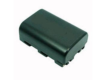 Roofer RF-FM50 Battery