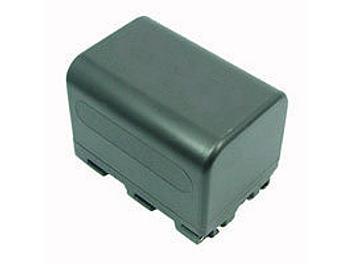 Roofer RF-FM70 Battery