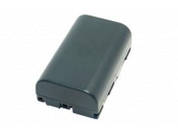 Roofer RF-FS21 Battery