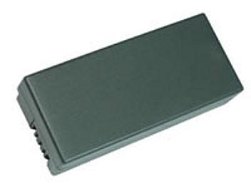 Roofer RF-FC11 Battery